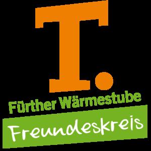 Freundeskreis_Wärmestube_Logo