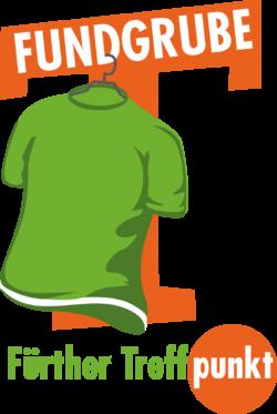 Fundgrube_Logo
