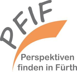 PFIF_Logo
