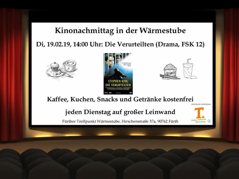 Kinonachmittag-in-der-Wärmestube_19.02