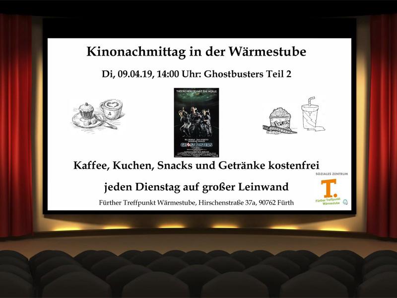 Ghostbusters_Teil2_02.4