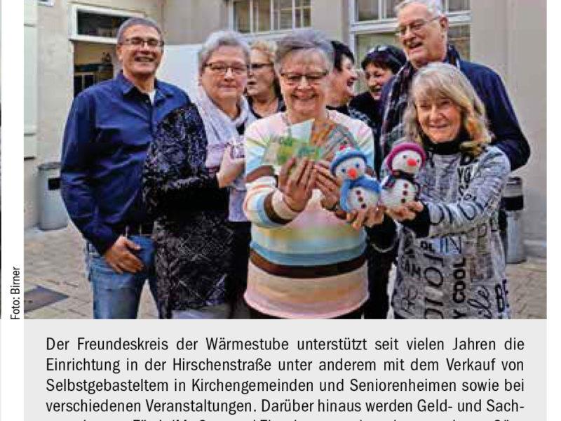 Stadtzeitung_0220_Freigabe.pdf